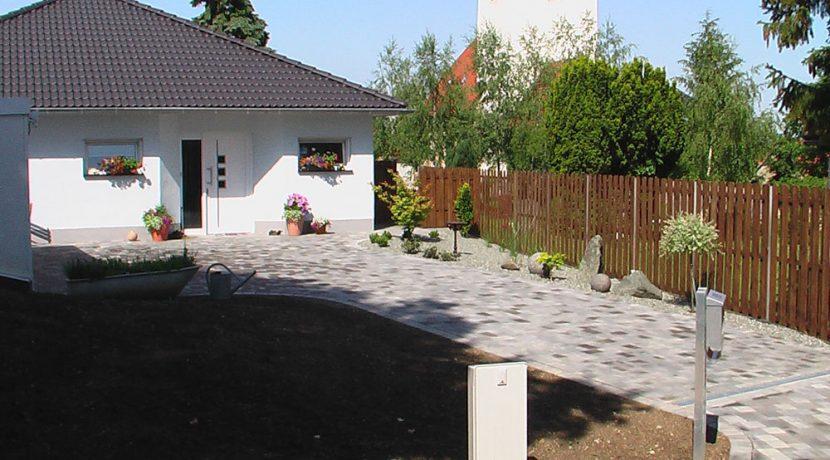 2011-06-15_Referenz-Aussen2