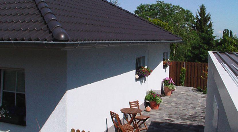 2011-06-15_Referenz-Aussen9