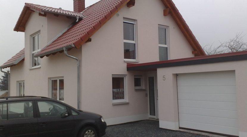 2012-02-09_Mengshausen-Aussenputz2