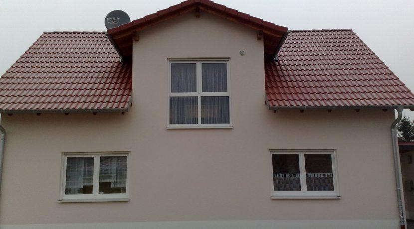 2012-02-09_Mengshausen-Aussenputz3