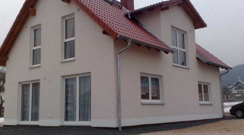 2012-02-09_Mengshausen-Aussenputz4