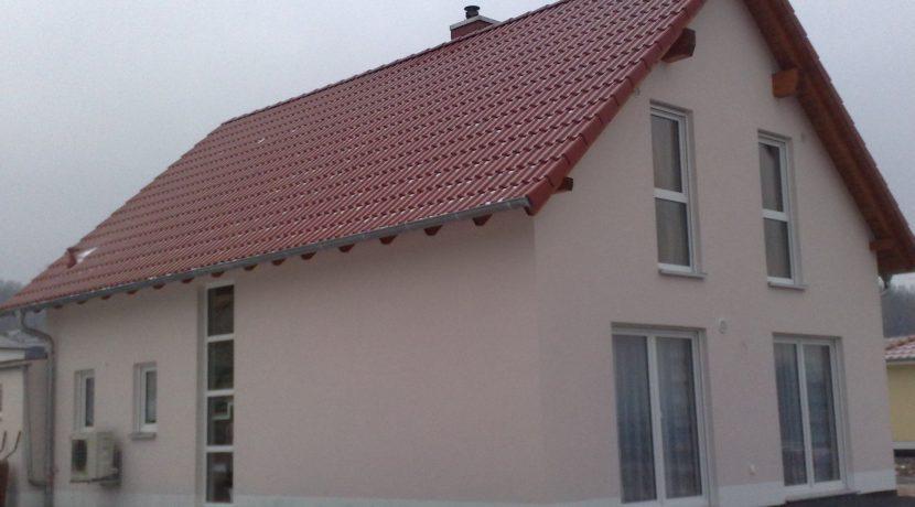 2012-02-09_Mengshausen-Aussenputz5