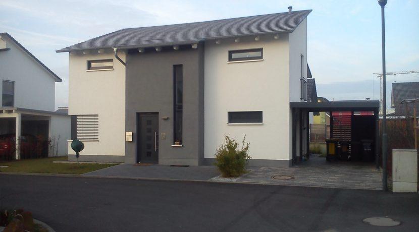 2014-01-30_Klawonn-FuldaGalerie1