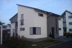 2014-01-30_Klawonn-FuldaGalerie4