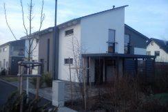 2014-01-30_Klawonn-FuldaGalerie6