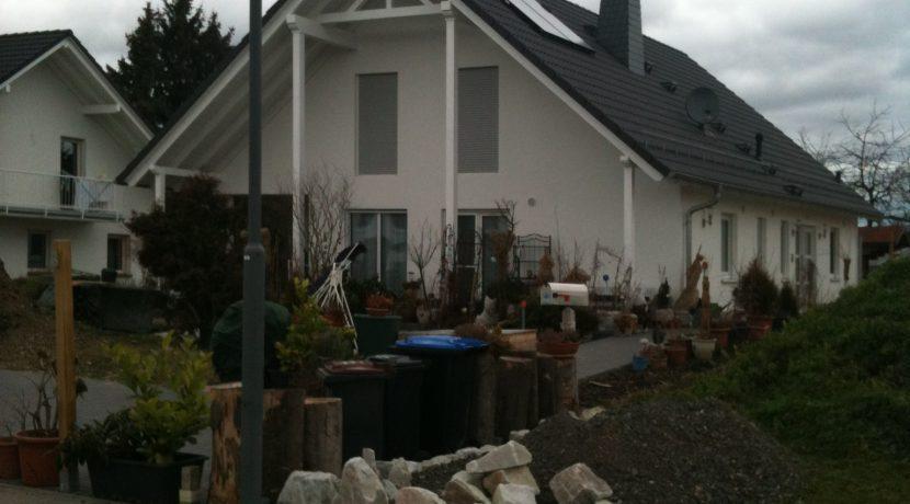 2014-02-07_Ziegenhain-Obermörlen1