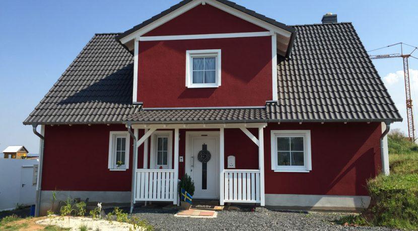 2015-08-10_Burghaun-Bauherreninterview-058