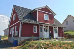 2015-08-10_Burghaun-Bauherreninterview-071
