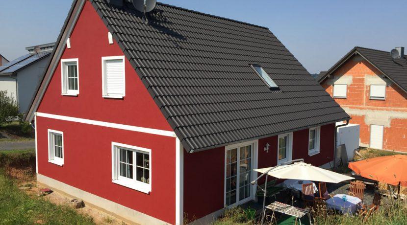 2015-08-10_Burghaun-Bauherreninterview-087