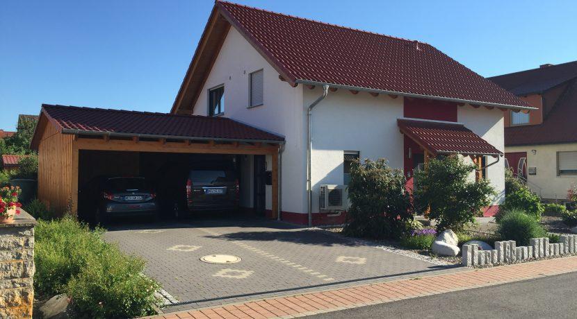 2016-06-23_Rödelmaier-Gartenstraße22