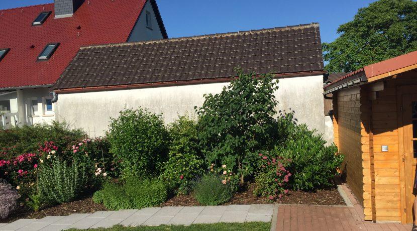 2016-06-23_Rödelmaier-Gartenstraße4