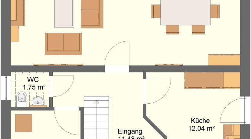 Klassik11.11_EG-Entwurf