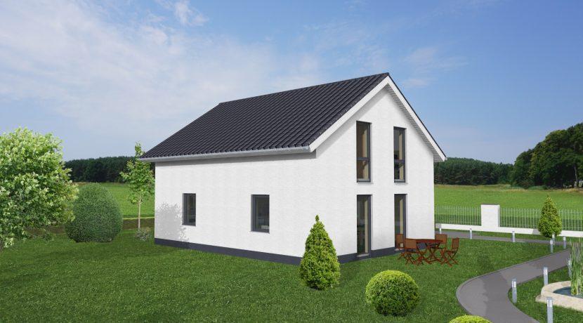 Klassik11.12_3D-Terrasse