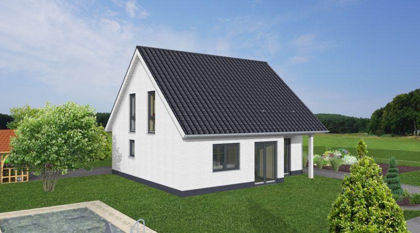 Klassik11.13_3D-Terrasse