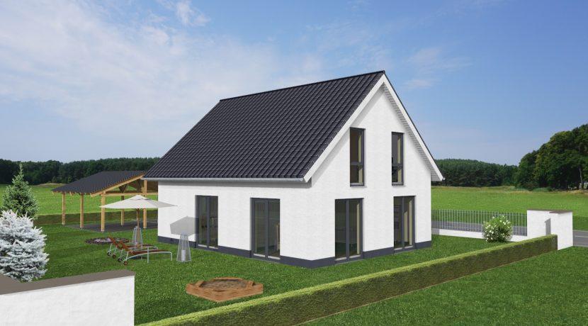 Klassik11.14_3D-Terrasse