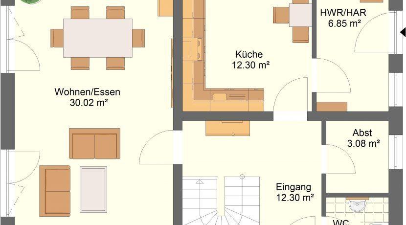 Klassik11.14_EG-Entwurf