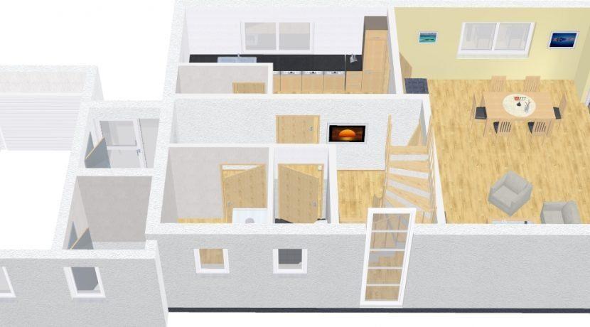 Lichtgiebel150+G28_EG-Terrasse