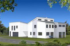Lichtgiebel227+KG91+ELW59_3D-Terrasse