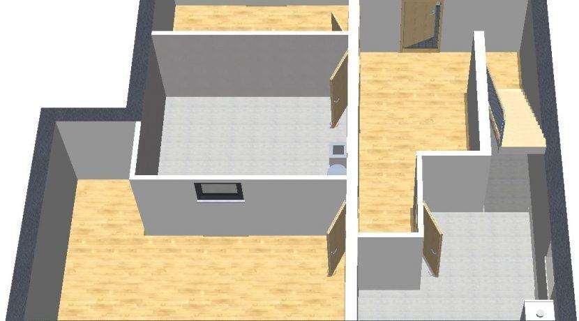 Lichtgiebel227+KG91+ELW59_KG-Terrasse