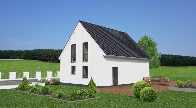 Klassik11.15_3D-Terrasse