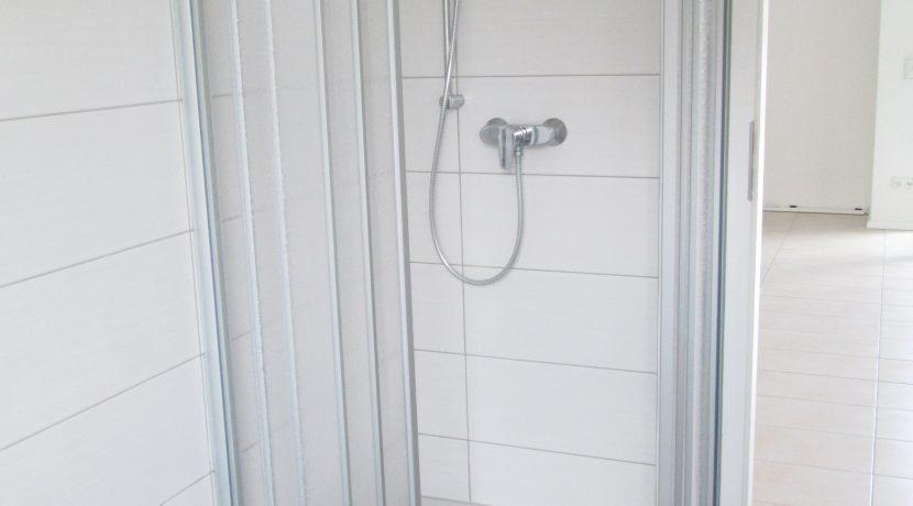 2015-06-28_Wohnung3-Innenaufnahmen4
