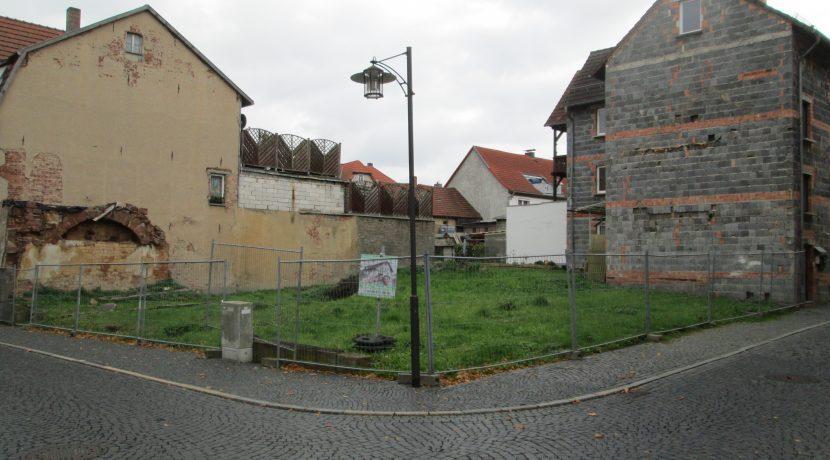2016-10-29_Vacha-Schulstrasse3