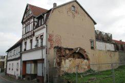 2016-10-29_Vacha-Schulstrasse5