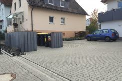 2017-11-03_Aussenanlagen-Mülltonnenpalisadenumrandung3