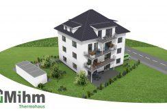 Mihm-Thermohaus_Entwurfsplanung