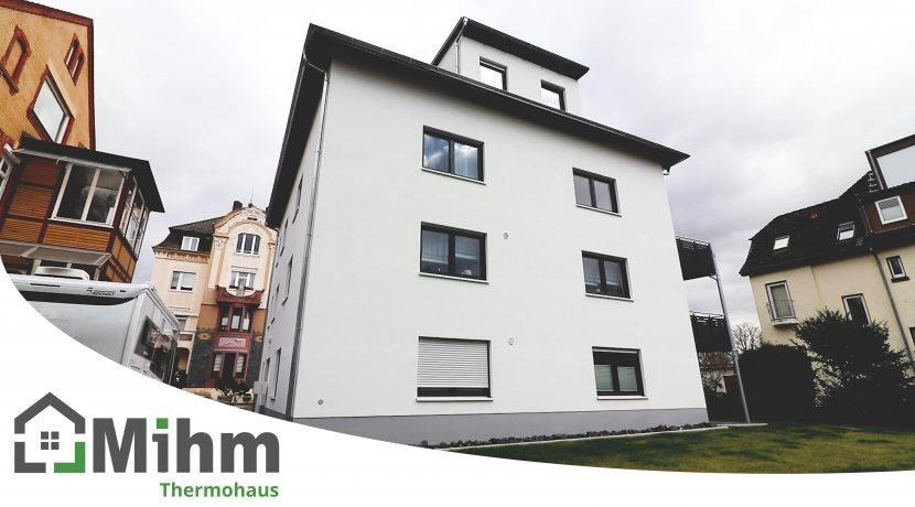 Mihm-Thermohaus_Referenz