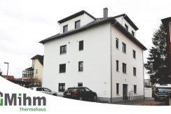 Mihm-Thermohaus_Referenzhaus