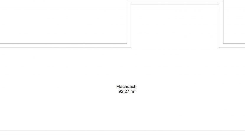 Bungalow 44.22 [74qm]_DG-Entwurf