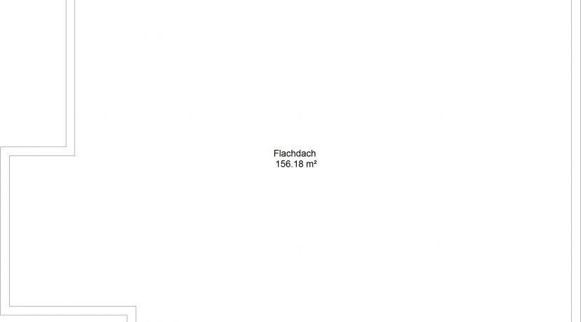Klassik 44.11 [114]_DG-Entwurf