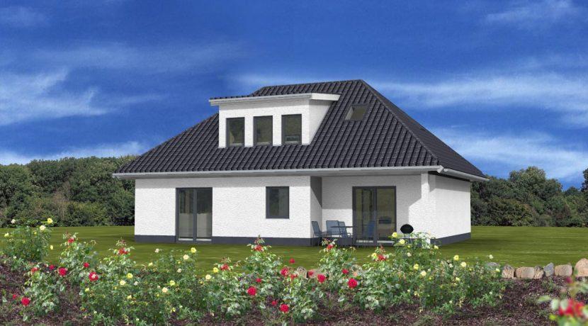 Klassik40.28_3D-Terrasse