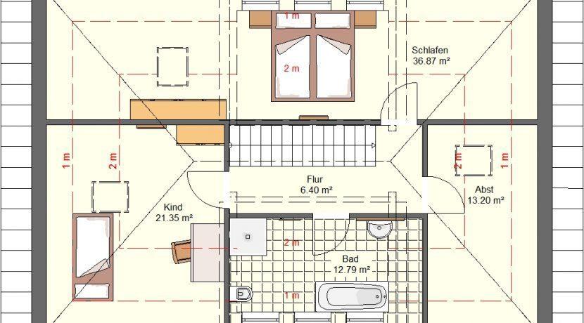 Klassik40.28_DG-Entwurf