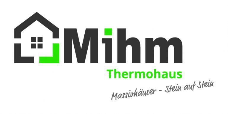 Thermohaus_claim_RGB