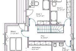 Bauhaus118_10.24_MHPL_SATTEL_171_Entwurf-DG