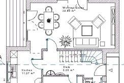 Bauhaus118_10.24_MHPL_SATTEL_171_Entwurf-EG