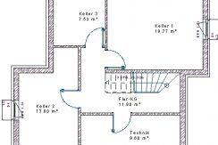 Bauhaus118_10.24_MHPL_SATTEL_171_Entwurf-KG