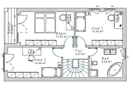 Bauhaus129_10.21_MHPL_SATTEL_141_Entwurf-DG