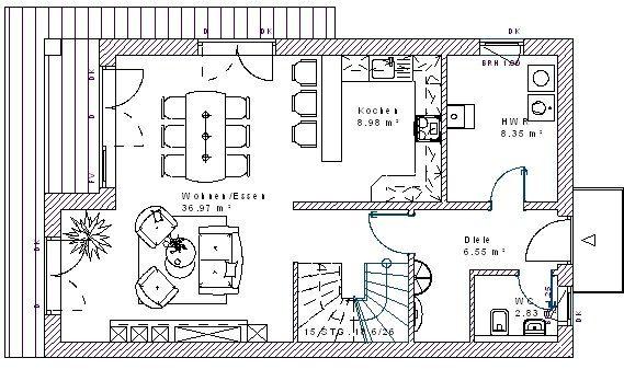 Bauhaus129_10.21_MHPL_SATTEL_141_Entwurf-EG