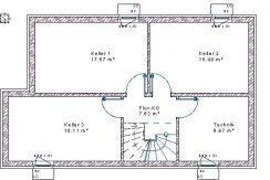 Bauhaus129_10.21_MHPL_SATTEL_141_Entwurf-KG