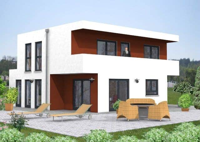 Bauhaus131_10.37_MHPL_SATTEL_245_3D-Ansicht