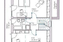 Bauhaus131_10.37_MHPL_SATTEL_245_Entwurf-DG