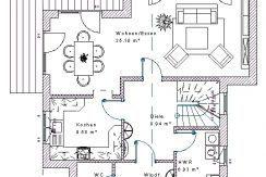 Bauhaus131_10.37_MHPL_SATTEL_245_Entwurf-EG