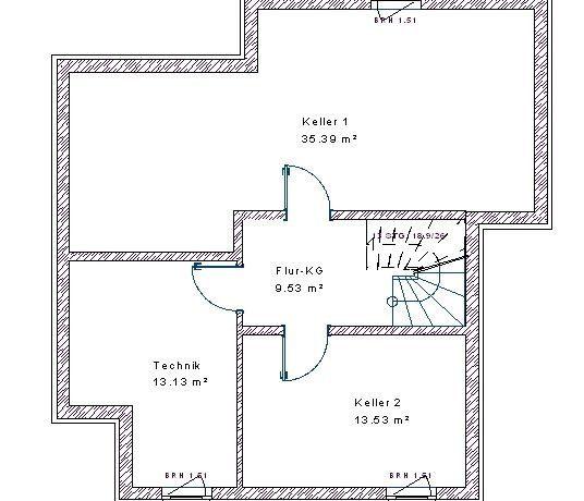 Bauhaus131_10.37_MHPL_SATTEL_245_Entwurf-KG