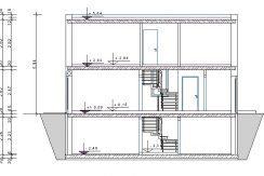 Bauhaus131_10.37_MHPL_SATTEL_245_Schnitt