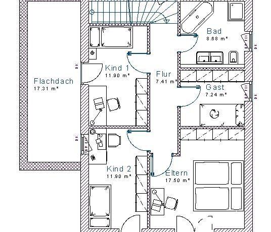 Bauhaus132_10.27_MHPL_SATTEL_182_Entwurf-DG