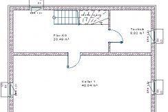 Bauhaus132_10.27_MHPL_SATTEL_182_Entwurf-KG