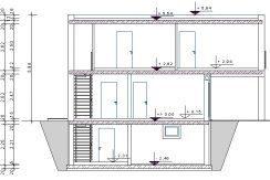 Bauhaus132_10.27_MHPL_SATTEL_182_Schnitt
